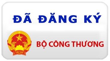 dang ky voi bo cong thuong