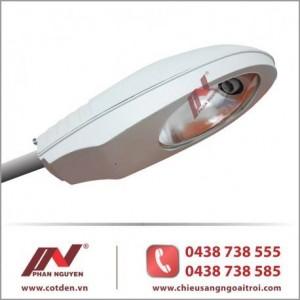 Đèn cao áp Z28 của Phan Nguyễn