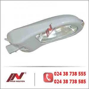 đèn cao áp pn 01