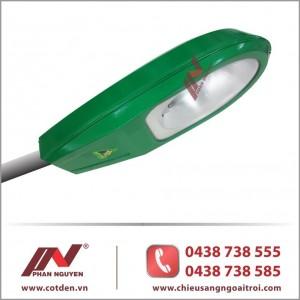 Đèn cao áp 018 Phan Nguyễn chất lượng