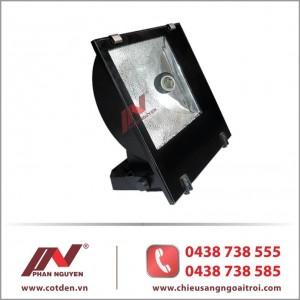 Sản phẩm đèn pha cao áp PN01