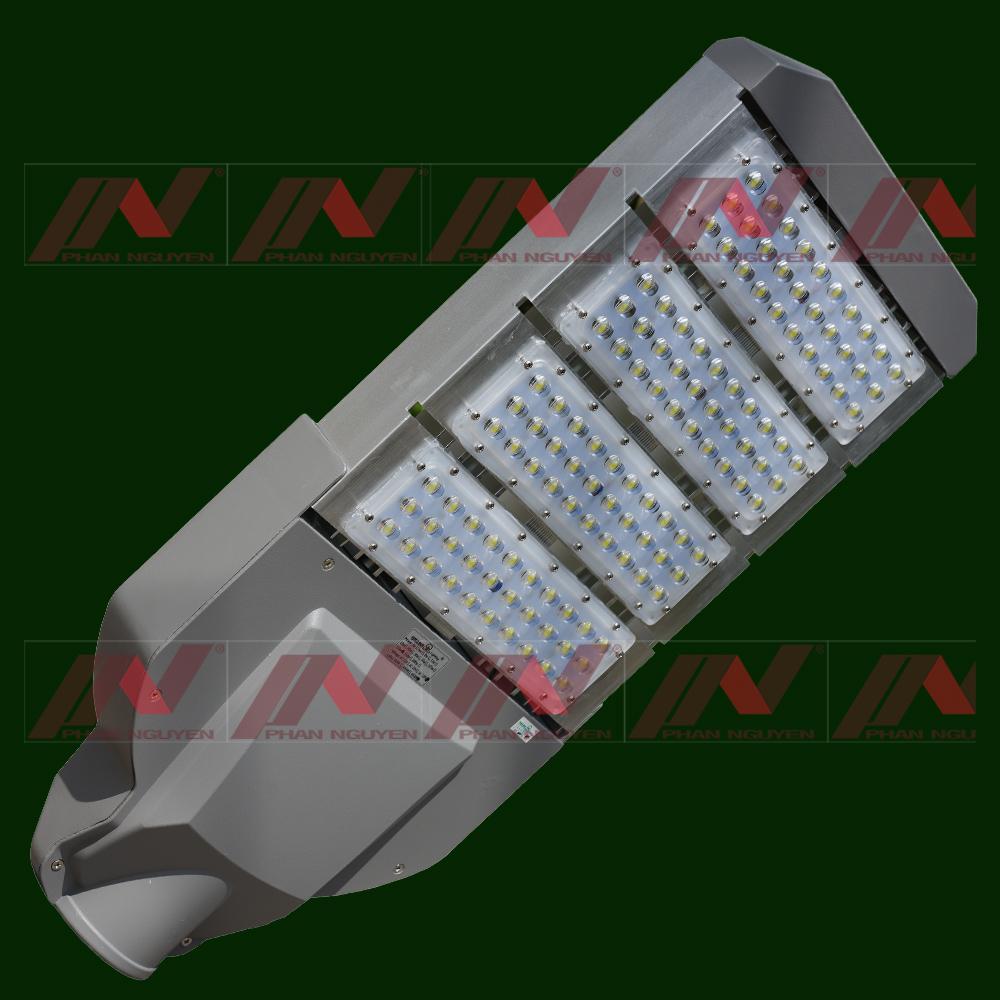 Đèn đường led PN 06 chất lượng