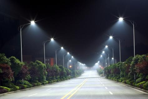 Cột đèn cao áp tại Lào Cai chất lượng, giá tốt