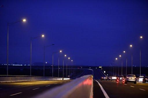 Đèn LED là sản phẩm thân thiện với môi trường và giảm thiểu chi phí lên tới 65%