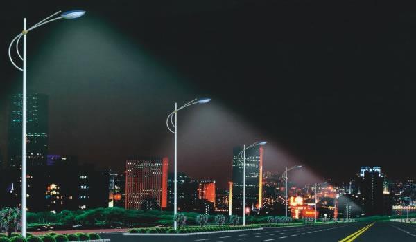 Khách hàng có thể thay đổi thiết kế của cột đèn sao cho không ảnh hưởng tới cấu trúc