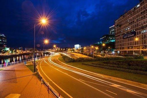 Để đáp ứng được nhu cầu của khu vực này, Phan Nguyễn đã vận dụng toàn bộ tài nguyên